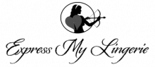 Express My Lingerie logo