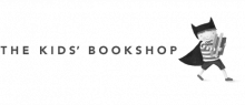 The Kids' Bookshop logo
