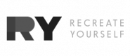 Recreate Yourself logo